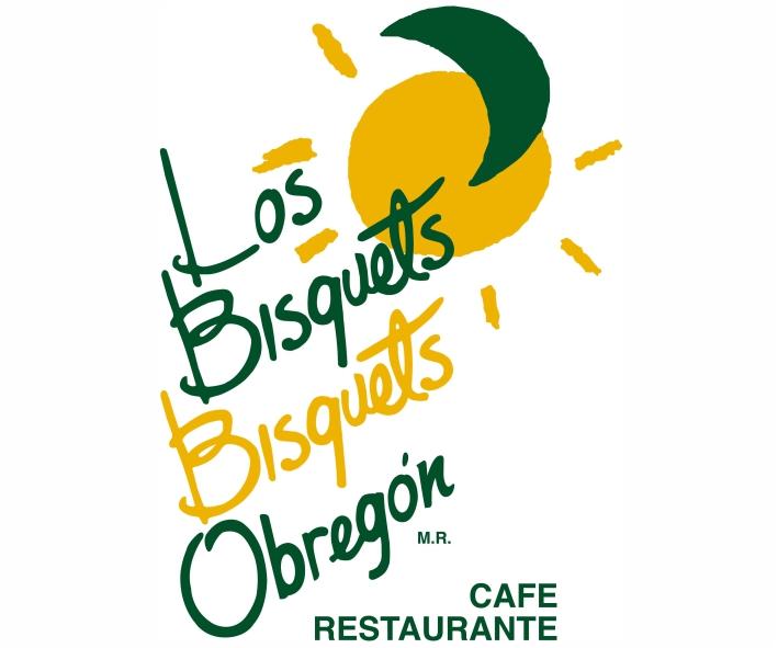 bisquets de Obregon