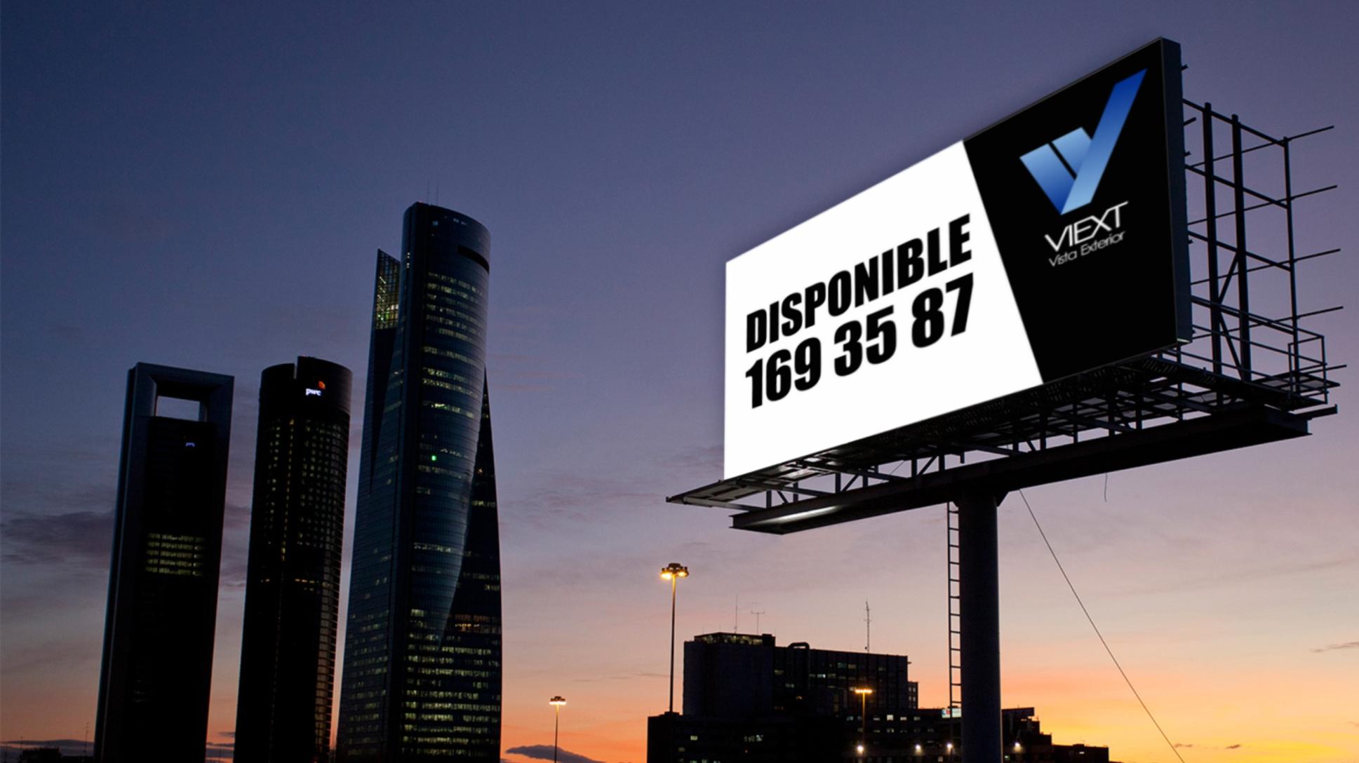 anuncios espectaculares y publicidad exterior en morelos